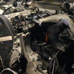 Audi 16L