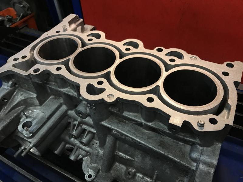 Устройство двигателей ВАЗ 2103 и ВАЗ 2106