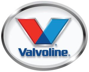 VLAVOLINE
