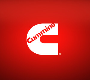 Logo_1920x1408